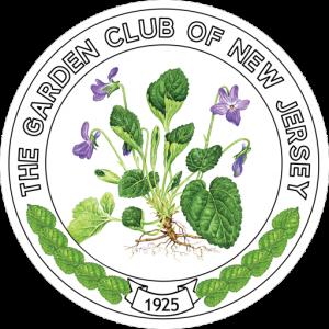 GCNJ logo favicon