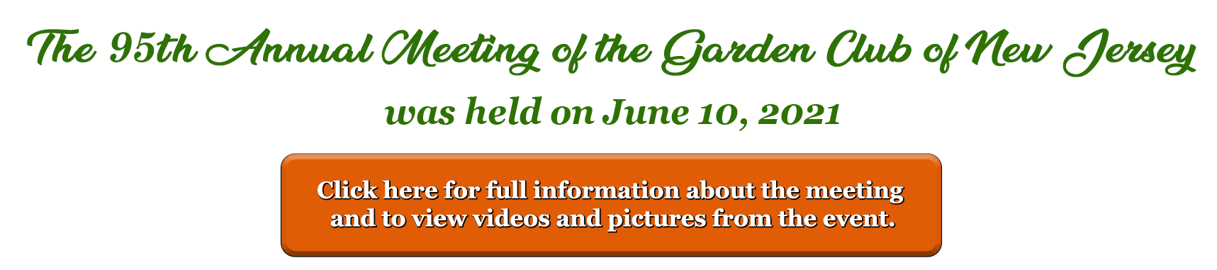 click to view annual meeting info