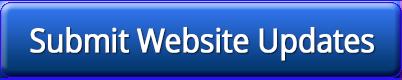 send website updates